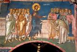 Κυριακή Ι' Λουκά, Άγιος Κύριλλος Αλεξανδρείας,kyriaki i' louka, agios kyrillos alexandreias