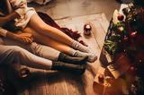 Χριστουγεννιάτικοι,christougenniatikoi