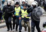 Συλλήψεις, Βρυξέλλες,syllipseis, vryxelles