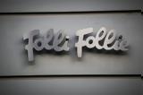 Κόλαφος, Folli Follie,kolafos, Folli Follie