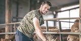 Αγρότες, Next,agrotes, Next