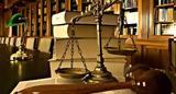Καμπανάκι, Δικαιοσύνη,kabanaki, dikaiosyni