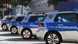 Συνελήφθη, Αλβανία,synelifthi, alvania