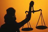 Εισαγγελίες, Ένωσης Εισαγγελέων Ελλάδος,eisangelies, enosis eisangeleon ellados