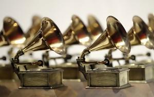Βραβεία Grammy 2019, Kendrick Lamar Lady Gaga, Drake, - Μεγάλες, vraveia Grammy 2019, Kendrick Lamar Lady Gaga, Drake, - megales