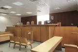 Συνέλευση Ένωσης Εισαγγελέων Ελλάδος, Δικαιοσύνης,synelefsi enosis eisangeleon ellados, dikaiosynis