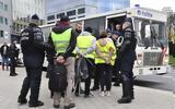 Συλλήψεις, Βέλγιο,syllipseis, velgio