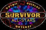 Δεν, ALL STARS SURVIVOR, NOMADS,den, ALL STARS SURVIVOR, NOMADS