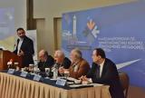 Συνέδριο, Αλεξανδρούπολη -Διαμετακομιστικό Κέντρο -Συνδυασμένες, -Ενέργεια,synedrio, alexandroupoli -diametakomistiko kentro -syndyasmenes, -energeia