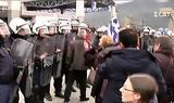 Συλλήψεις, Ομόνοιας, Αλβανία - Κρατείται,syllipseis, omonoias, alvania - krateitai