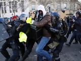 Παρίσι – Τραγικές,parisi – tragikes