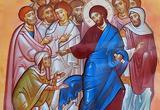 Κυριακή Ι' Λουκά –, Κυριακής Μητροπολίτου Γόρτυνος, Μεγαλοπόλεως Ιερεμία,kyriaki i' louka –, kyriakis mitropolitou gortynos, megalopoleos ieremia