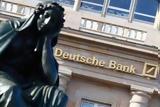 Deutsche Bank,CDU