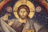 Συμεών Κραγιόπουλος † -, Θεού,symeon kragiopoulos † -, theou