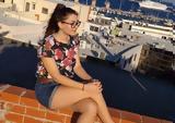 Ρόδος, 21χρονης,rodos, 21chronis