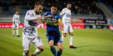 Αστέρας Τρίπολης-ΠΑΣ Γιάννινα 1-0,asteras tripolis-pas giannina 1-0