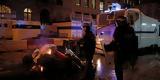 Σοκ, Παρίσι, Αστυνομικός, [βίντεο],sok, parisi, astynomikos, [vinteo]