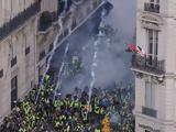 Δημοσιογράφοι, Παρίσι,dimosiografoi, parisi