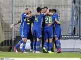 Αστέρας Τρίπολης – ΠΑΣ Γιάννινα, 1-0,asteras tripolis – pas giannina, 1-0