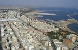 Αλεξανδρούπολη,alexandroupoli