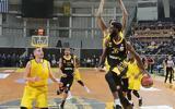 Μπάσκετ, Πέρασε, Θεσσαλονίκη, ΑΕΚ,basket, perase, thessaloniki, aek