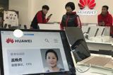 Κίνα, Καναδά, Huawei,kina, kanada, Huawei