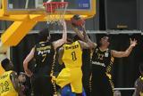 Basket League, Νίκες, ΑΕΚ, Πανιώνιο,Basket League, nikes, aek, panionio