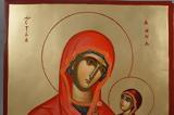 9 Δεκεμβρίου, Αγία Άννα – Ποιοι, – Σύναξη Αγίας Άννης,9 dekemvriou, agia anna – poioi, – synaxi agias annis