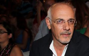 Γιώργος Κιμούλης, giorgos kimoulis