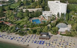 Μουζενίδης, Bomo, G Hotels, Χαλκιδική, mouzenidis, Bomo, G Hotels, chalkidiki