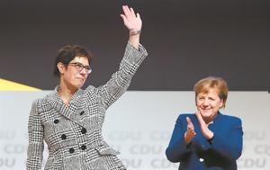 Γερμανία, Μέρκελ, germania, merkel
