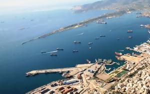 ΕΒΕΠ – Ναυτιλιακό Επιμελητήριο Port Said, evep – naftiliako epimelitirio Port Said