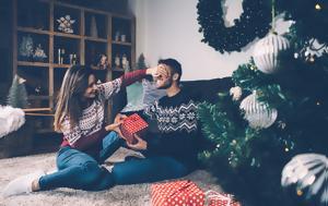 Πώς, Χριστούγεννα, pos, christougenna
