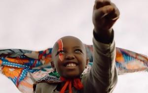 Κένυα, 21ου Διεθνούς Φεστιβάλ Κινηματογράφου Ολυμπίας, kenya, 21ou diethnous festival kinimatografou olybias