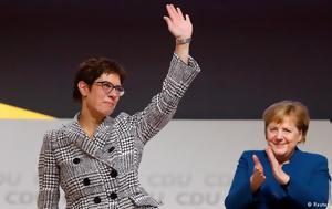 Γερμανία, Πώς, germania, pos