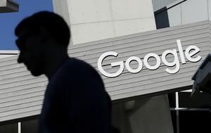 Google Accelerates Google+ Shutdown Following New Privacy Mishap