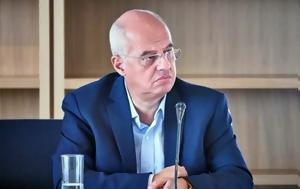 Παν, Παυλόπουλος, Βήμα, Κοινή Αγροτική Πολιτική, pan, pavlopoulos, vima, koini agrotiki politiki