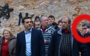 Μανώλης Πετσίτης, Facebook, 200 000, Μαξίμου, manolis petsitis, Facebook, 200 000, maximou