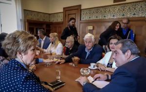 ΑΝΕΛ, Μακεδονικό, Καταψηφίζουν, anel, makedoniko, katapsifizoun
