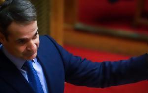 Μητσοτάκης, Αρχιερέας, Τσίπρας, mitsotakis, archiereas, tsipras