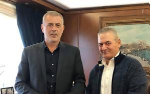 Υποψήφιος, Πειραιά Νικητή, Γιώργος Τσιρίδης, ypopsifios, peiraia nikiti, giorgos tsiridis