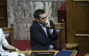 Αρχιερέας, Αλέξης Τσίπρας, Βουλής, archiereas, alexis tsipras, voulis