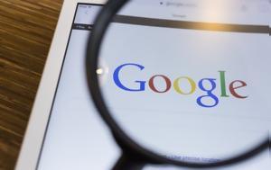 Ελλάδα, Google, 2018 -, Νο 1, ellada, Google, 2018 -, no 1