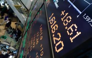 Τραμπ, Huawei, - Ράλι, Wall Street, trab, Huawei, - rali, Wall Street