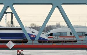 Siemens, Alstom, Ευρωπαϊκή Επιτροπή, Siemens, Alstom, evropaiki epitropi