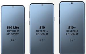 Galaxy S10, 8 Μαρτίου, 1550, Galaxy S10, 8 martiou, 1550