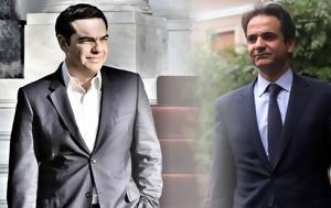 Ελλάδα Μπορούμε, Συνέδριο, ΝΔ - Συγκέντρωση Τσίπρα, Θεσσαλονίκη, ellada boroume, synedrio, nd - sygkentrosi tsipra, thessaloniki