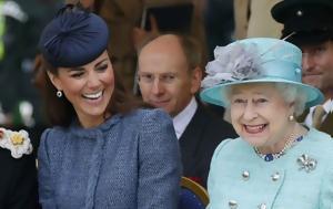 Ελισάβετ, Kate Middleton, elisavet, Kate Middleton