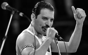 Bohemian Rhapsody, 20ού, Bohemian Rhapsody, 20ou