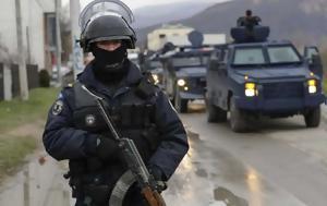 Κόσοβο, Βουλή, Σερβίας, ΝΑΤΟ, kosovo, vouli, servias, nato